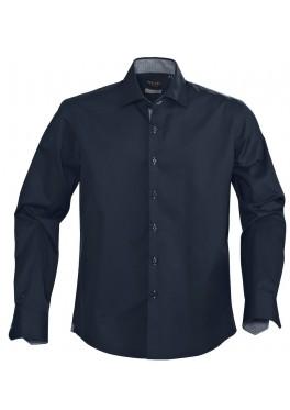 SKJORTOR - Undesign - Profilkläder online 0c3e3707d4262