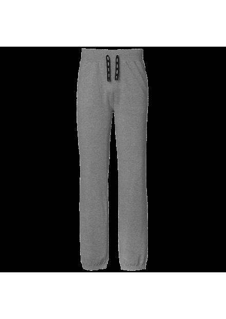 Ripley Sweatpants