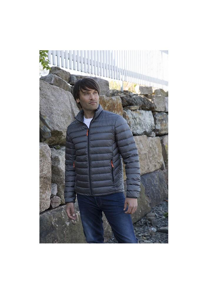 Superlight Dunjacka Undesign Profilkläder online