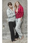 Fashion Sweatpants