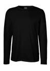 Neutral ECO LS T-shirt Unisex