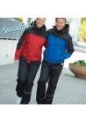 Matterhorn Regnställ Jacka och Byxa