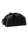 Sandy Sportbag