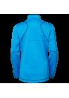 Somers Powerstretch Fleece