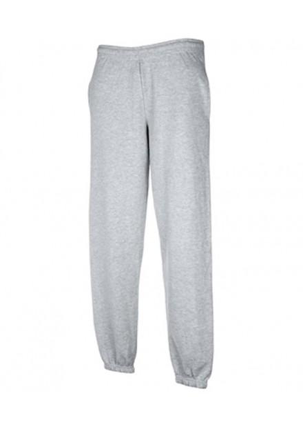 Classic Sweatpants
