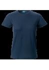 Venice T-shirt Dam