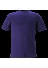 Kings T-shirt