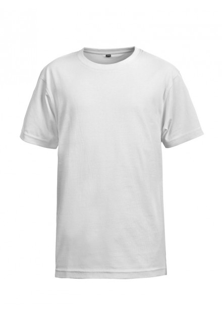 Cottover T-shirt junior