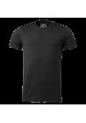 Norman Eko T-shirt Herr